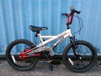 Magna Boomtown Bike 1