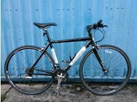 Lemond Etape Road Bike 1