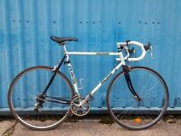 Raleigh Road Racer 2