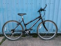 Coventry Eagle Connect MTB