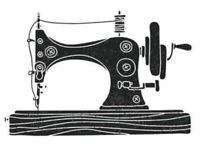 Sewing,  Alteration's, and Rehypolstering Services Available