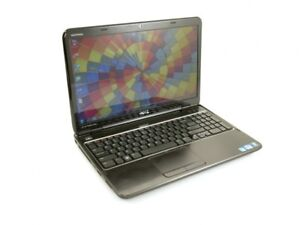Dell Inspiron N5110 Laptop Core i5