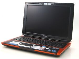 asus g50v ROG brand new condition 500 OBO