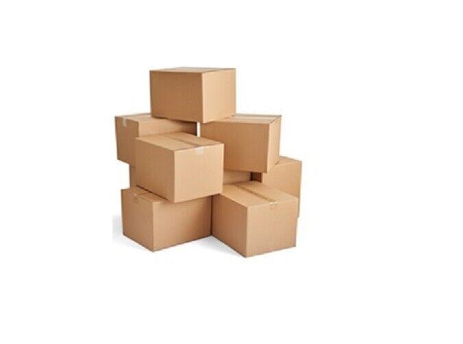 Restposten   50 Neu Teile   Sonderposten Mischware Insolvenz Flohmarkt Modellbau