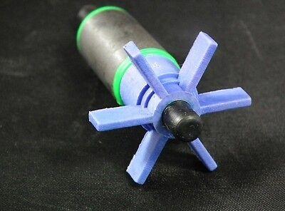 sunsun aquarium canister filter HW-304A / B HW-404A A/ B spare rotor