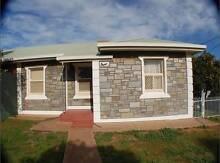 Slate Fronted Maisonette Risdon Park Port Pirie City Preview