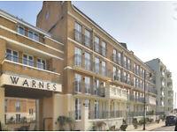 3 bedroom flat in Warnes, Worthing, BN11