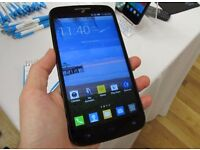Swap 6inch alcatel phone for see ad.