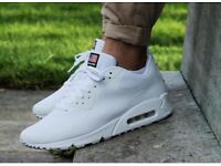 Nike air max 90 Independence Day brand new