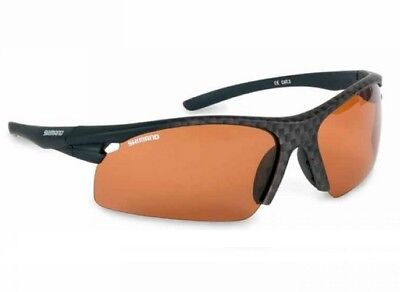 Bekleidung FOX Chunk Sunglasses Camo Brown Polbrille by TACKLE-DEALS !!!
