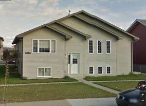 3 Bedroom Townhome in Legal next to Morinville