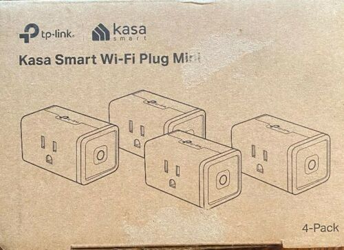 Kasa Smart Wi-Fi plugs Mini (4) Plugs.jpg
