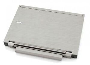 Laptop Dell Latitude E6410 Intel Win7 500Go Intel i7 vPro 2eGen