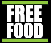 Chef's Plate promo 2 FREE meals