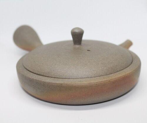 Kyusu Kōki ca. 120 cc | Teapot Japan