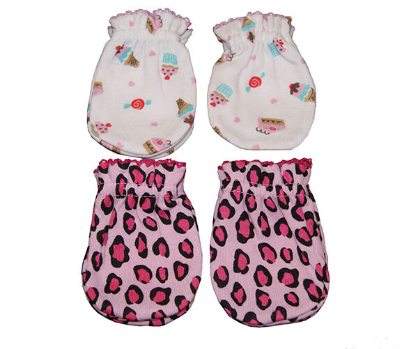 Baby Mittens Buying Guide