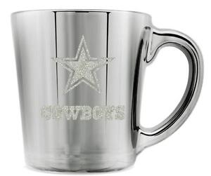 %name Coffee Mug Set Dallas Cowboys Coffee Mug Ebay