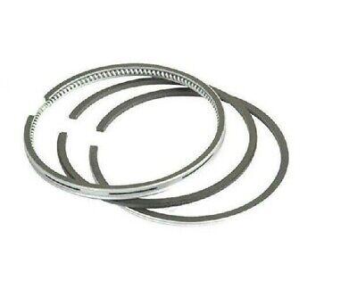 New Rings Std Fits Kubota L3010 For 1 Piston