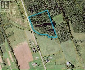 Beautiful wooded property for sale! MUST SEE!!
