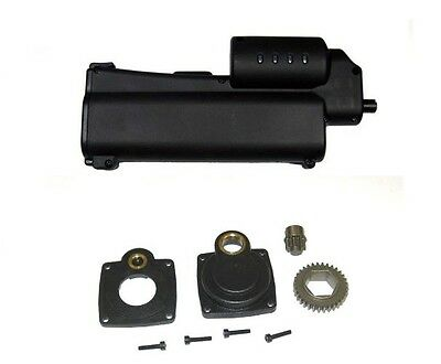 Redcat racing Electric Power Starter w/  11011h12 Back Plate   70111T