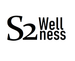 s2-wellness