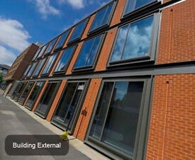 MAIDENHEAD Serviced and Private Office Space to Let, SL6 - Flexible Terms | 5 - 87 people