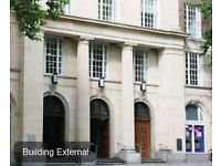BRISTOL Office Space to Let, BS1 - Flexible Terms   3 - 92 people