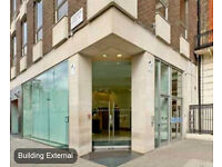 MAYFAIR Office Space to Let, W1 - Flexible Terms | 2-78 people