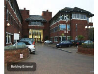 SLOUGH Office Space to Let, SL1 - Flexible Terms | 5 - 90 people