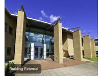 SUNDERLAND Office Space to Let, SR3 - Flexible Terms | 3 - 85 people
