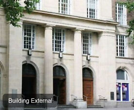 BRISTOL Office Space to Let, BS1 - Flexible Terms | 3 - 92 people