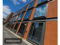 MAIDENHEAD Office Space to Let, SL6 - Flexible Terms | 5 - 87 people
