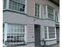NOTTINGHAM Office Space to Let, NG1 - Flexible Terms | 5 - 85 people