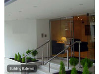 NOTTINGHAM Office Space to Let, NG1 - Flexible Terms | 5 - 80 people