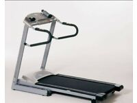 Quantum III HRC Treadmill for Sale