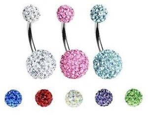 Ferido-Crystal-Belly-Bar-Choose-Colour-Size-Length-6mm-8mm-10mm-12mm-14mm