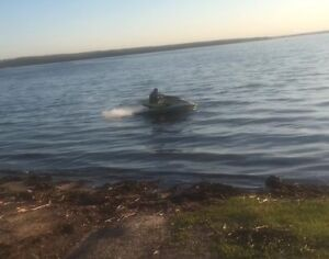 Looking for parts for sea doo hx 720 and Polaris pro 785