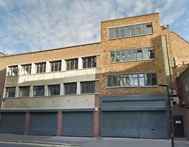 COVENT GARDEN Private and Serviced Office Space To Let, WC2 - Flexible Terms | 2 - 79 people