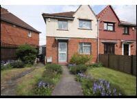 Room in shared house available now ! Bills included and privately rented !
