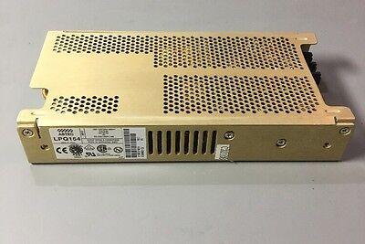 Astec Lpq154 Rohde Schwarz Amiq Power Supply Dc 220-300v 1.6a Tested