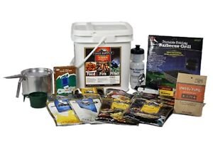 90-04329-Food-Supply-Depot-72-Hour-Freeze-Dried-Food-Fire-Filter-Survival-Bucket