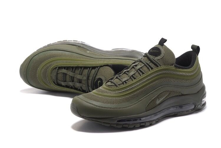 best website 247da 63707 sweden nike air max 97 khaki 25af9 76c69; closeout air max 97 khaki 7703a  6339f