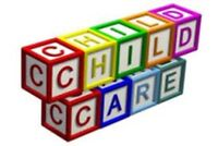 Childcare available in Torbay (2 years and up)
