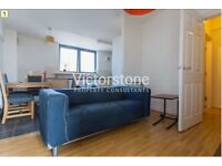 HUGE 3 BEDROOM FLAT IN KINGS CROSS PERFECT FOR STUDENTS + LOUNGE