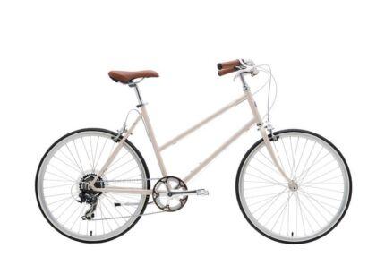 Tokyo Bike 'Bisou' Model