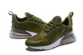 Men's latest trainers nike 2018