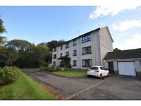 Large 2 bedroom flat To Let - Newton Mearns