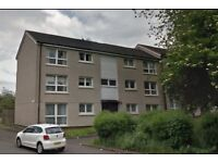 1 Bedroom Flat For Rent - Greenfield, Inveresk Street
