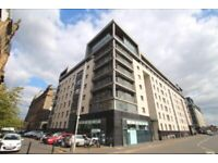 **ONE BEDROOM FLAT AVAILABLE IMMEDIATELY, RECENTLY REFURBISHED **