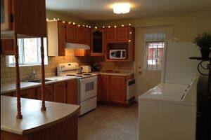 WE ARE LOOKING FOR ROOMMATE !